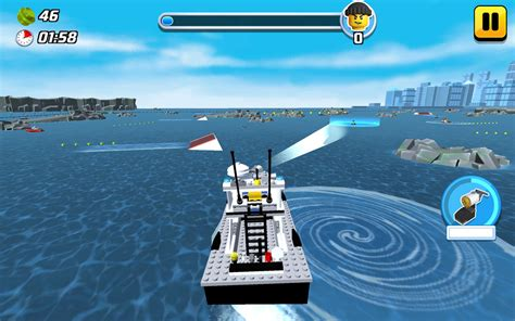 lego city my city apk lego 174 city my city 2 apk free android appraw