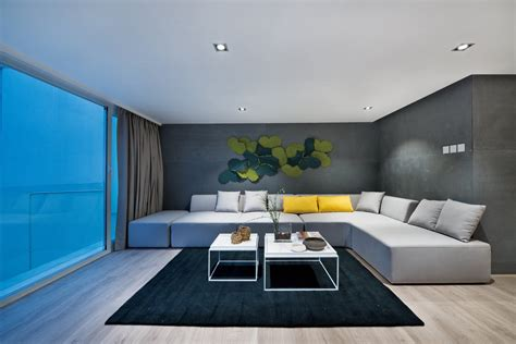 modern kung house design sai kung house a design house cleverly built with glass and truly surprising located