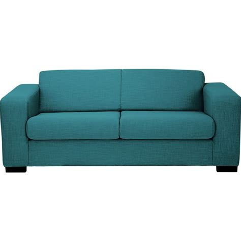 buy settees online buy hygena new ava 3 seater fabric sofa teal at argos co