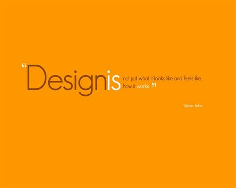 java pattern quote q design quotes wallpapers image quotes at relatably com