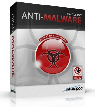 best software top 5 best anti malware softwares free