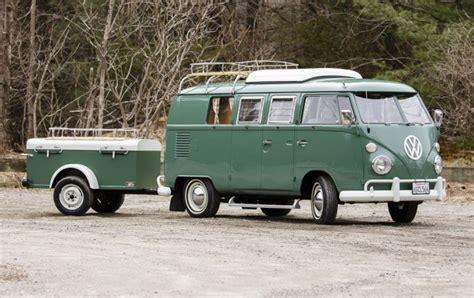 volkswagen type 2 1967 volkswagen type 2 cer gooding company