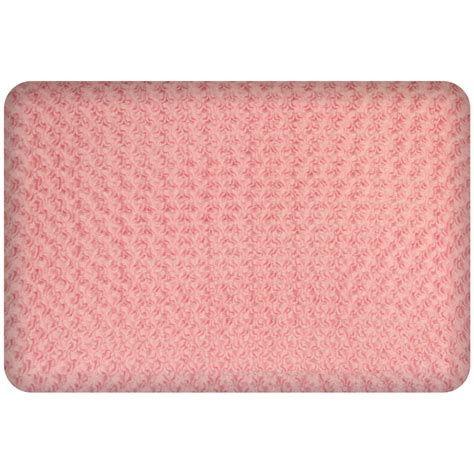 Anti Fatigue Kitchen Rugs Click Any Image To View In High Resolution