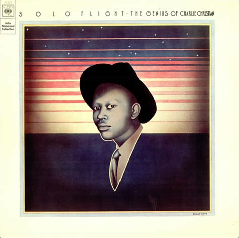 charlie christian song of the day by eric berman seven come eleven by