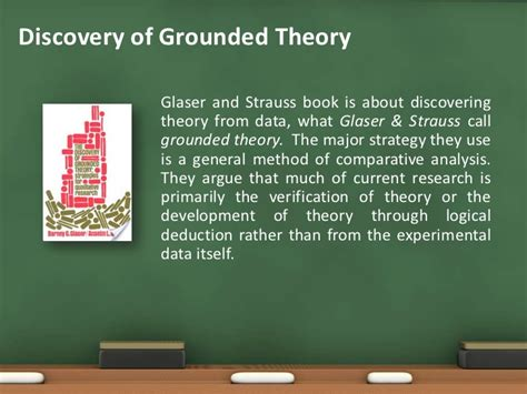 grounded theory thesis thesis use grounded theory research paper help