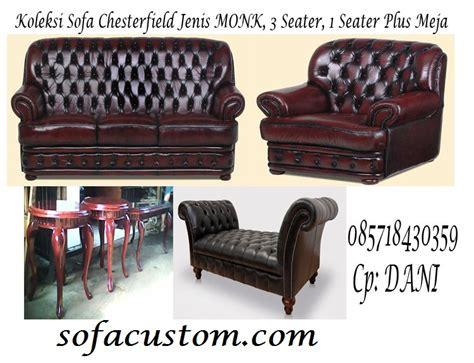 Sofa Chesterfield Malaysia harga sofa chesterfield di malaysia refil sofa