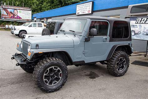 linex jeep blue say hi to the 2018 jeep wrangler jlu page 3 2018 jeep