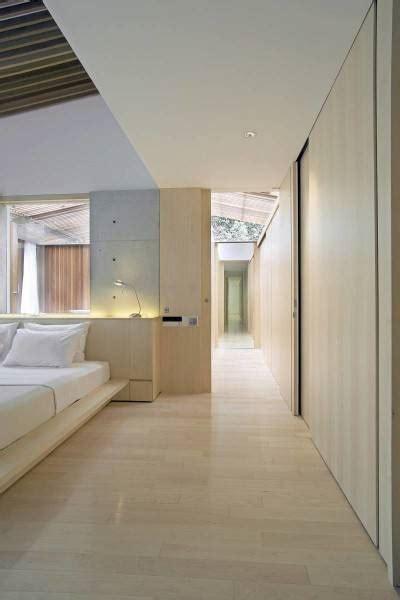 project bea house desain arsitek oleh antony liu ferry ridwan studio tonton arsitag