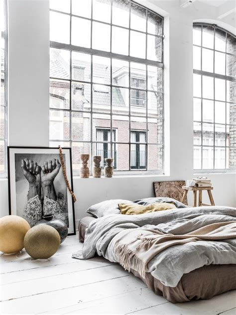 Bedding Trends 2017
