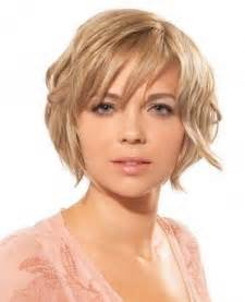 haircuts for any shape short hairstyles and cuts short hairstyles for oval face
