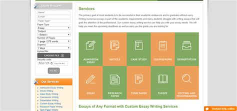 Custom College Essay Editor Website For School by Custom School Essay Editing Services Gb Writing