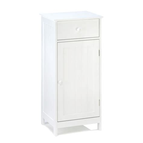 Cabinet Wholesale by Wholesale Lakeside Storage Cabinet Buy Wholesale