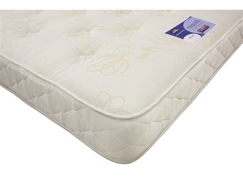 Do Pillow Top Mattresses Sag by How To Fix A Sagging Pillow Top Mattress Bed Mattress Sale