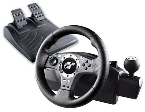 volante logitech driving gt tudo sobre automobilismo volantes