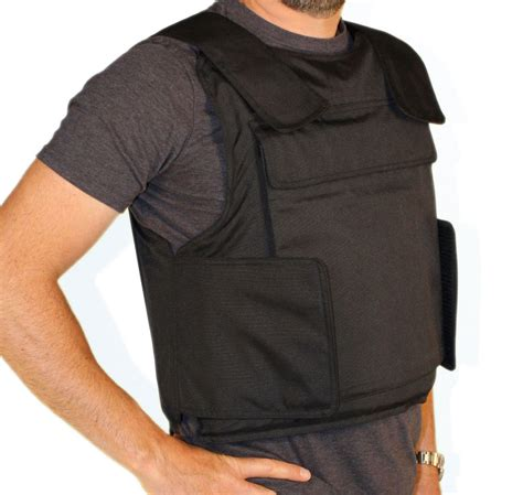 bulletproof vest bullet proof vests and armor