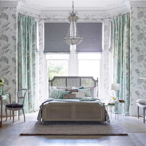 curtain making curtain making timeless interiors spilsby lincolnshire
