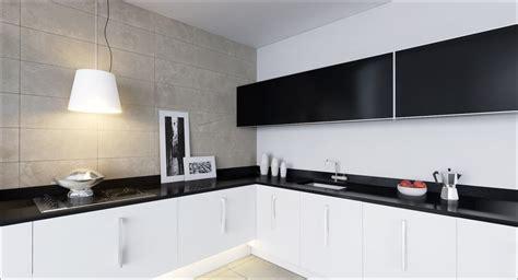 Kitchen Engine by Modern Kitchen Ue4arch Engine 4 Architectural
