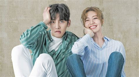 film korea suspicious partner suspicious partner engsub 2017 korean drama viewasian