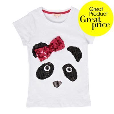 Panda Stripe Pink Edition wardrobes