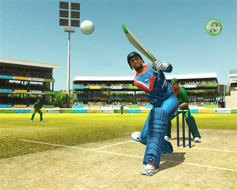 ea sports games 2013 free download full version for pc h k softwares ea sports cricket 2013 full pc version download
