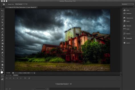photoshop cs6 free download full version in utorrent utorrent mac slow download speed photoshop cs6 extended