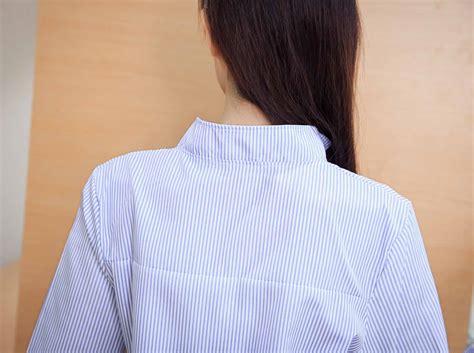 Blouse Yr Blouse Wanita Lembut Biru Murah blouse biru wanita lengan panjang toko baju wanita murah goldendragonshop