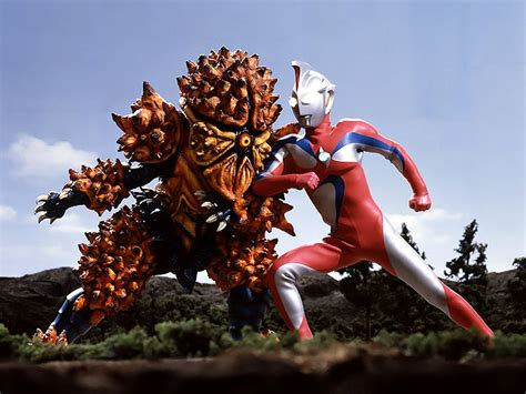 pemeran film ultraman cosmos the magic stone ultraman wiki fandom powered by wikia