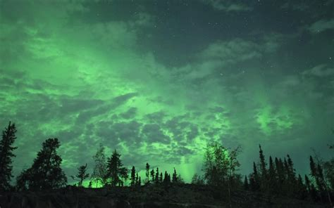 northern lights this weekend the northern lights may another appearance in the u s