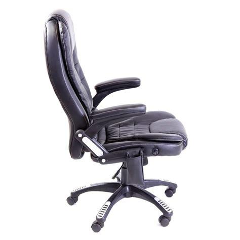 zero gravity desk chair best office chair bariatric zero gravity recliner office