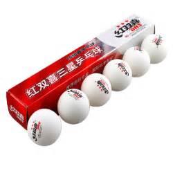 Bola Ping Pong Dhs 3 Three Isi 6 Bola Pimpong Ori Murah compra estrellas pelota de tenis de mesa al por mayor de china mayoristas de estrellas