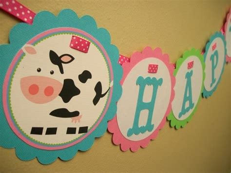Piyama Dewasa Motif Moo Pink 1000 images about cow stuff on cow craft cow