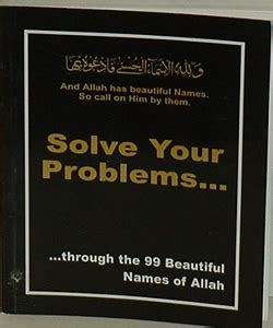 solving your d problems be rid of dness do all basements need a dehumidifier vendermicasa solve your problems pocket size 99 names of allah