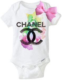 1000 images about dyamond on chanel baby 1000 images about for my gbaby on baby