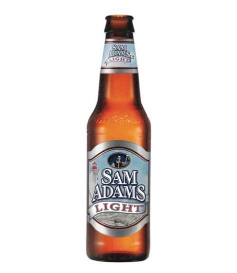 best light beer reviews light beer reviews best light beer