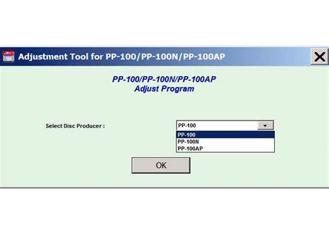 l120 resetter new epson l120 adjustment program torrent