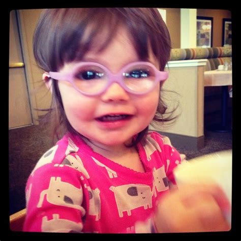 with toddlers toddler wearing glasses miraflex baby stuff