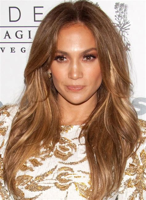 how to choose the right hair color how to choose the right hair colour for your skin tone
