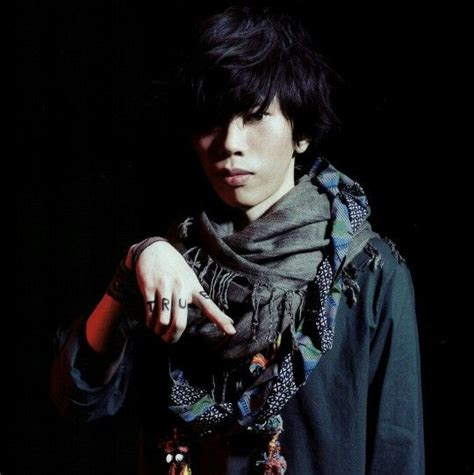 kenshi yonezu best songs 33 best images about アーティスト on pinterest album covers