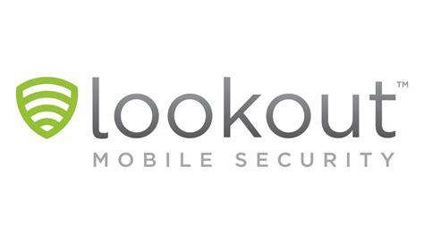 lookout apk premium lookout premium apk faultlessdeer