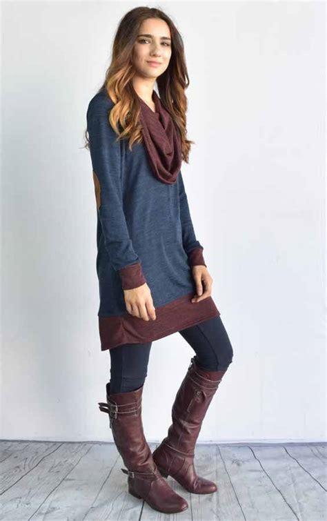 Kaos Simply kaos wanita simple korea 2017 toko baju wanita