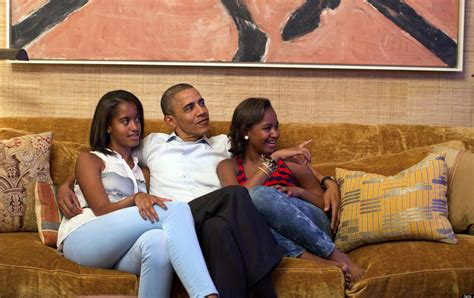 and malia rooms in the white house growing up in the white house what it s like to be and malia obama huffpost