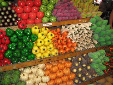 Chatuchak Market Home Decor Fruits As Interior Decor Picture Of Chatuchak Weekend Market Bangkok Tripadvisor