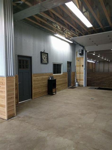 garage interior wall panels google search garage