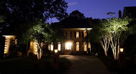Landscape Lighting Contractor Landscape Lighting Contractor Copy Advice For Your Home Decoration