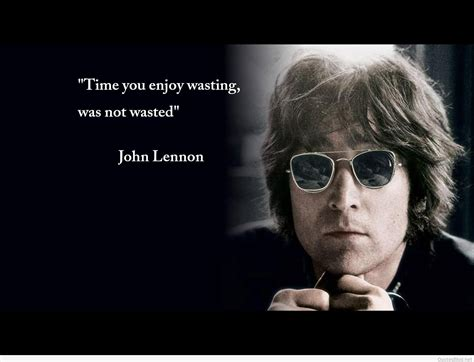 john lennon biography in hindi john lennon quotes quotesblog net