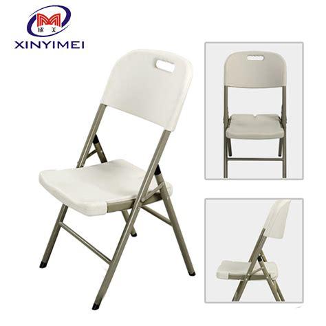 sedie pieghevoli prezzi sedie pieghevoli prezzi idee di design per la casa