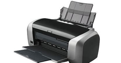 epson r230 driver windows 7 64 bit epson stylus photo r230 driver download free printer drivers
