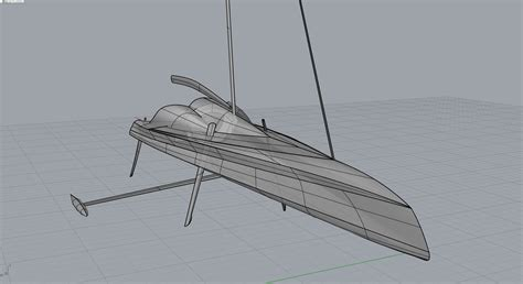 pursuit boats technical support speeddream in pursuit of the world s fastest offshore