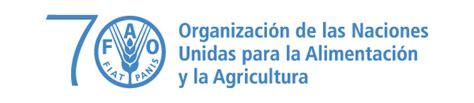 organizacin de las naciones unidas para la agricultura y 2005 15 70 aniversario de la fao organizaci 243 n de las