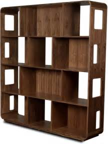 Retro Room Divider 17 Best Images About Bookcase On Shelves Floating Desk And The Unit